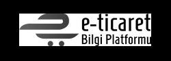 E-Ticaret Bilgi Platformu