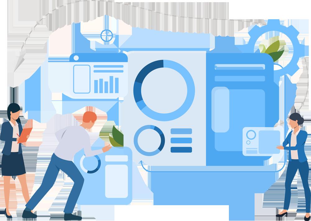 E-Ticaret Çözüm Merkezi