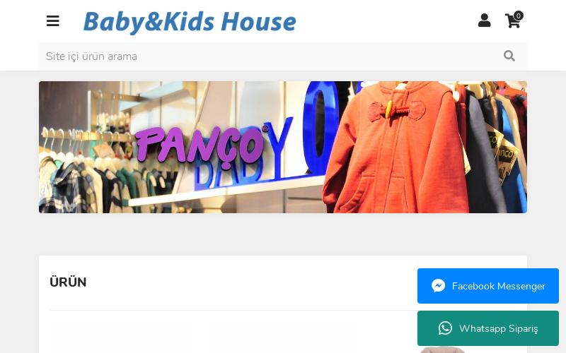 Babykidshouse67