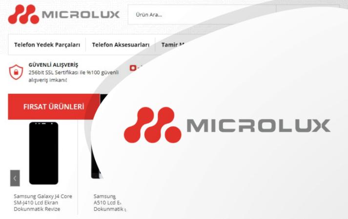 Microlux
