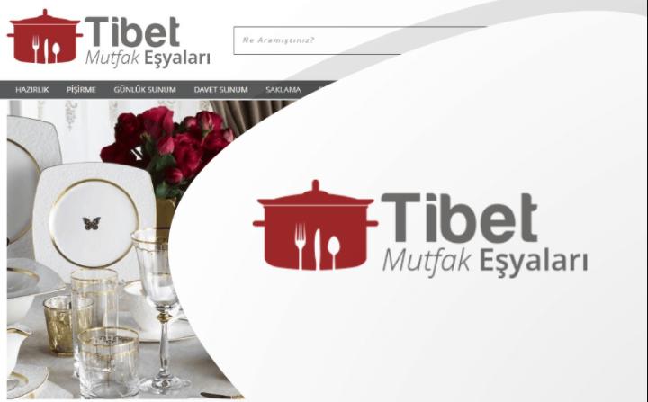 Tibet Mutfak