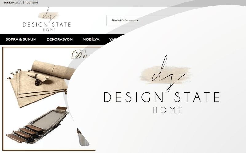 Design State