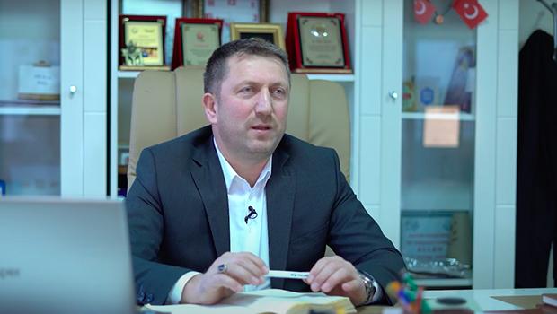 Düzce'nin Halkmar'ı E-Ticaret Dostu ve IdeaSoft İş Birliği İle E-Ticarette