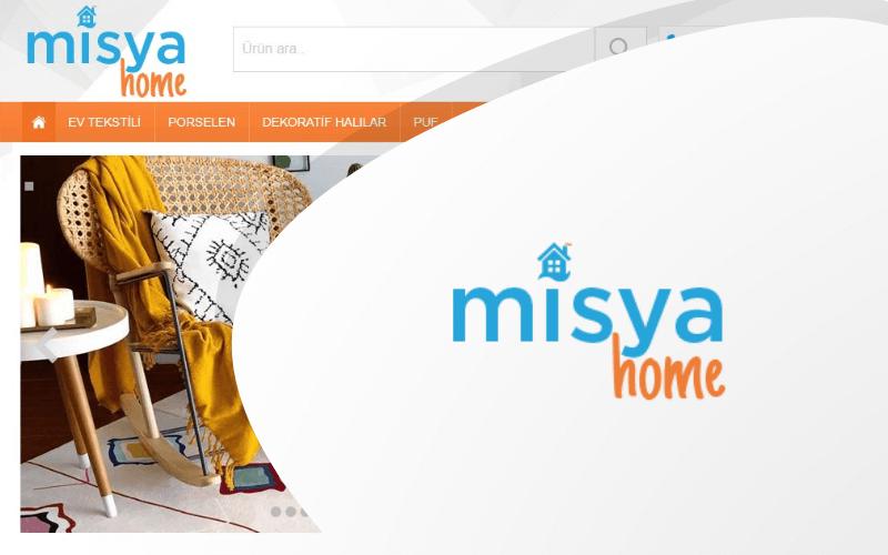 Misya Home