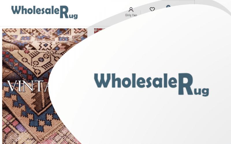Wholesaler Rug