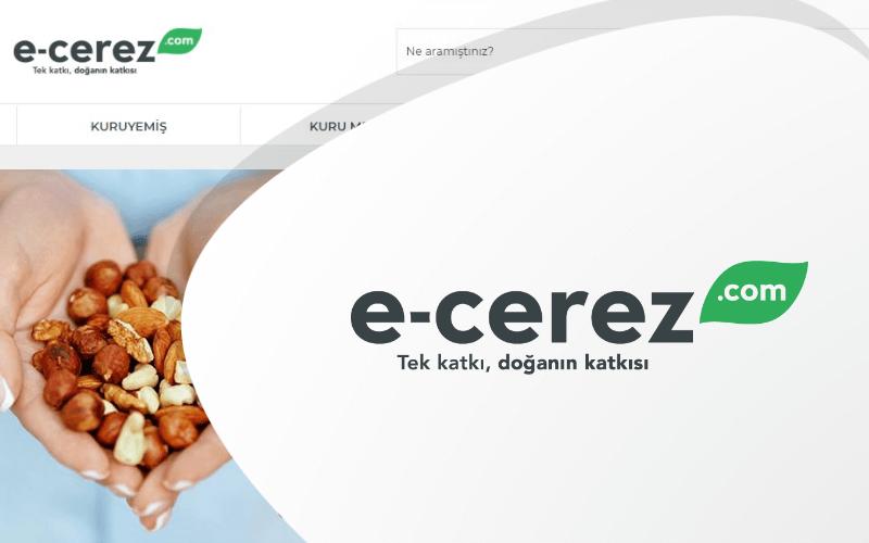 e-Çerez