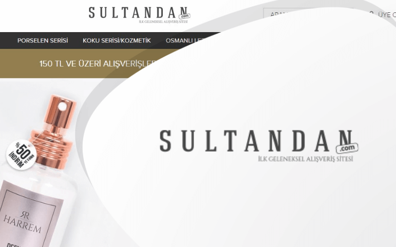 Sultandan