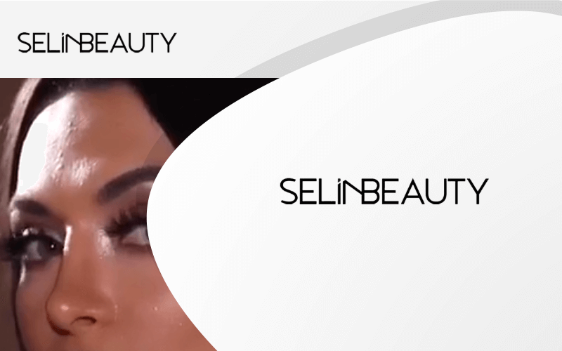 Selin Ciğerci - Selin Beauty