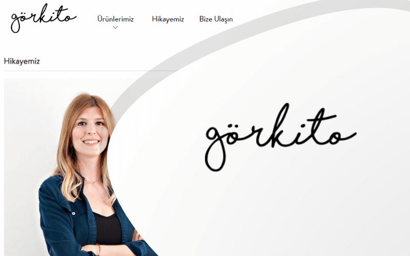 Görkem Karman - Gorkito