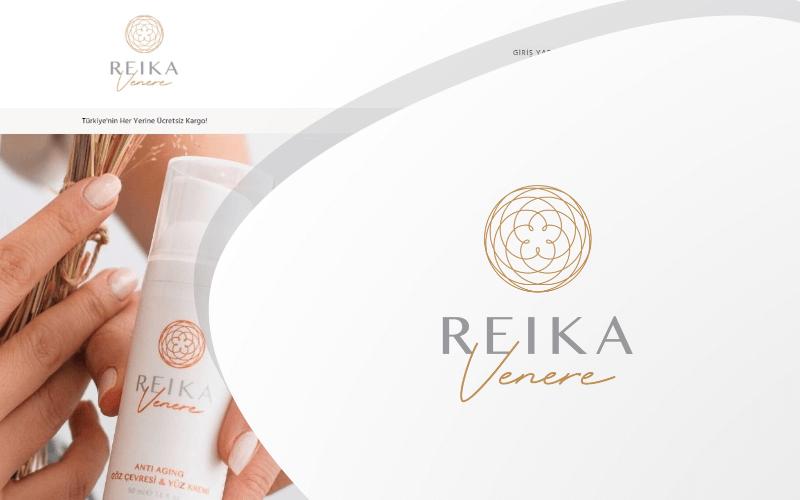 Reika Venere