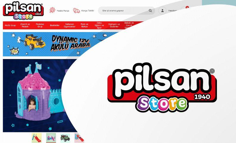 Pilsan