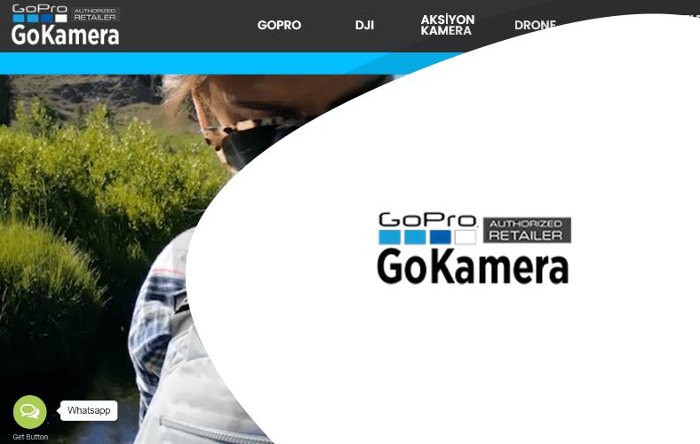 GoKamera