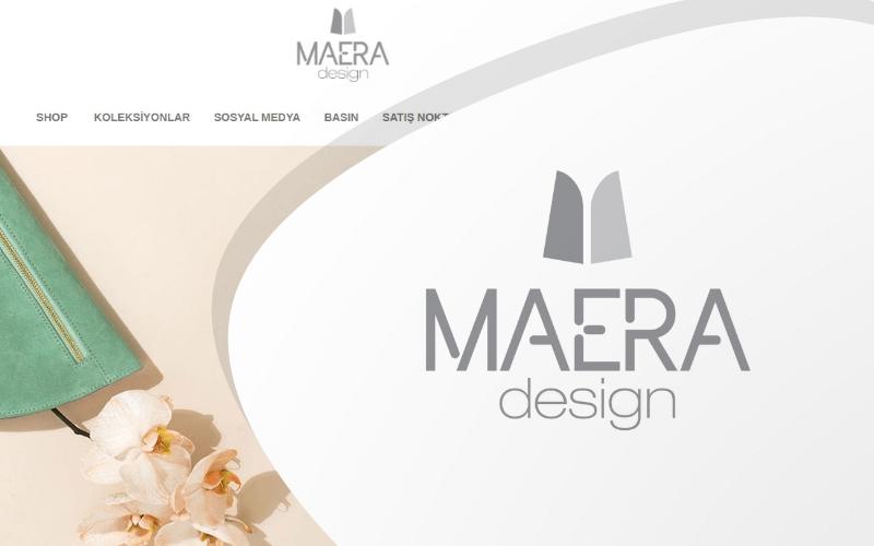 Maera Design