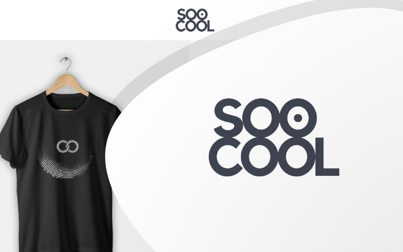Barış Özcan - Soo.Cool