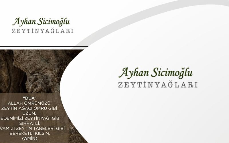 Ayhan Sicimoğlu