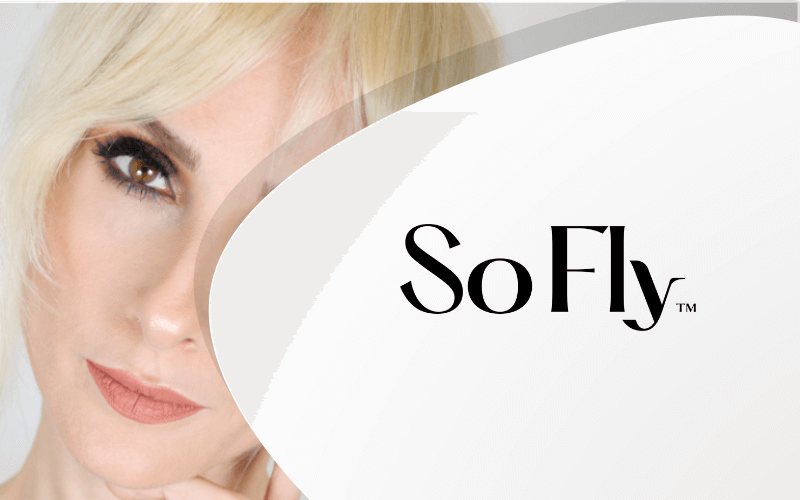 Sebile Ölmez - SoFly Cosmetics