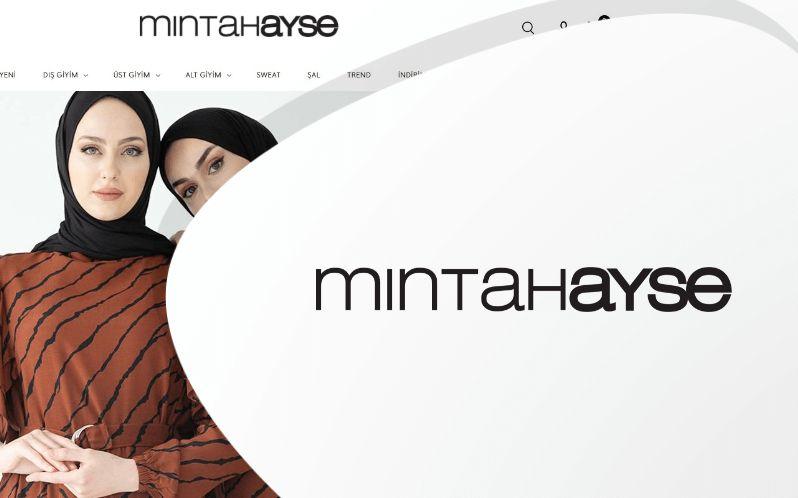 Mintahayse