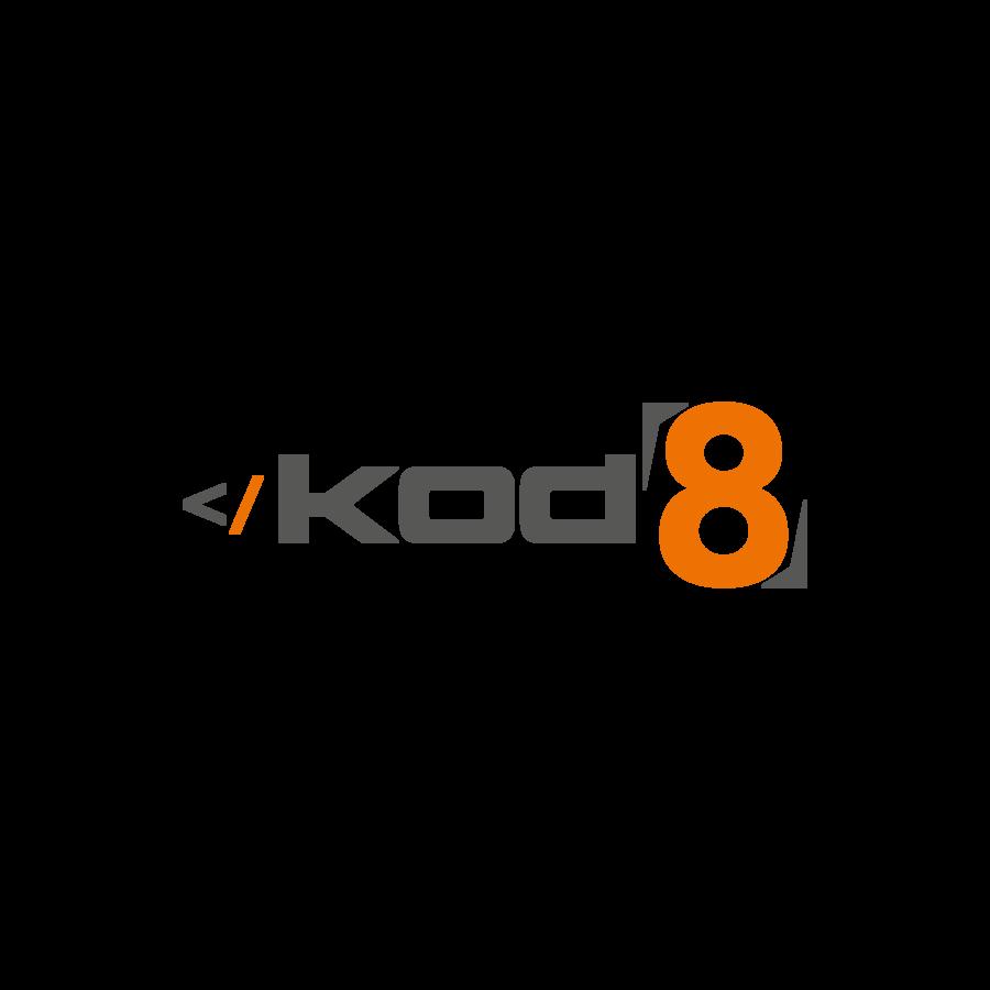 Kod8 Yazılım Teknolojileri