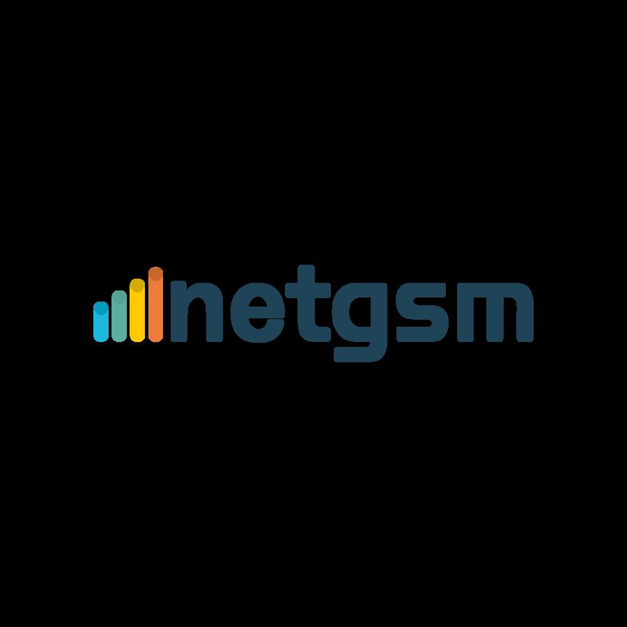 NetGsm Entegrasyonu