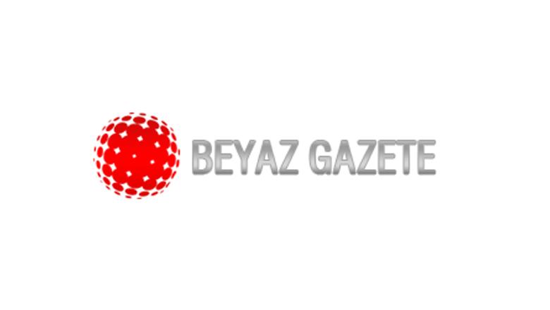 Serbay Akademi'den E-Ticaret Eğitimi
